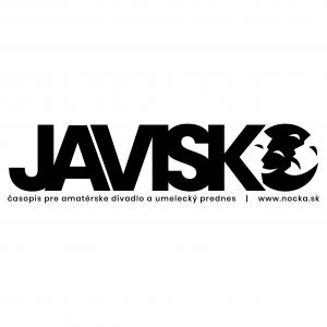 Časopis Javisko