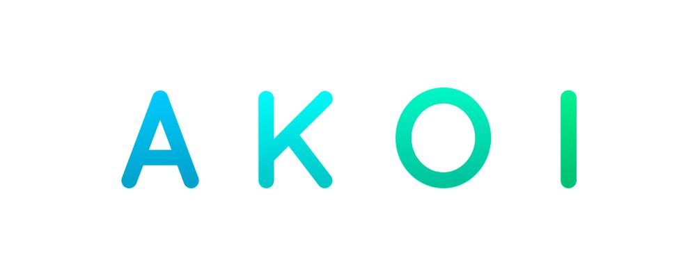 akoi-logo