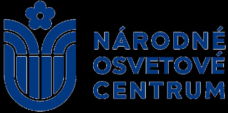 Národné osvetové centrum