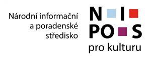 NIPOS-logo-01