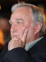 František Tomík