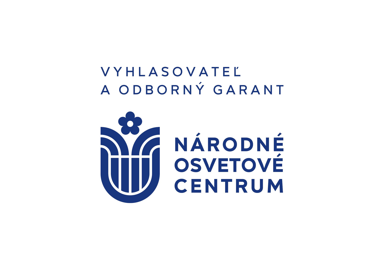 logo NOC pre súťaže, ver. V1a
