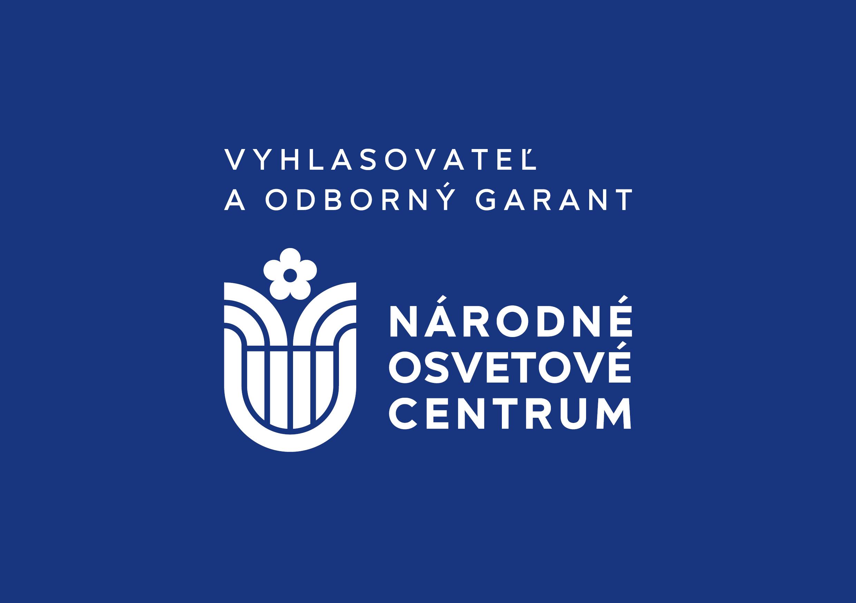 logo NOC pre súťaže, ver. V2a