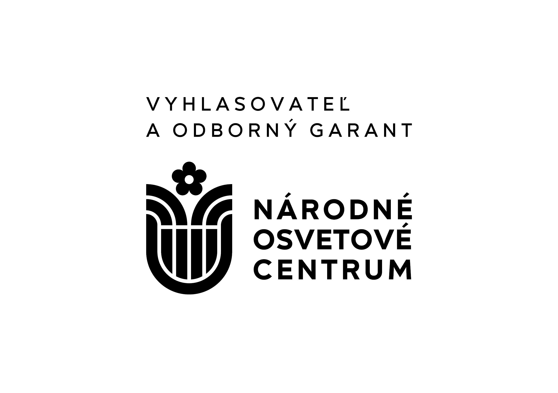 logo NOC pre súťaže, ver. V3a