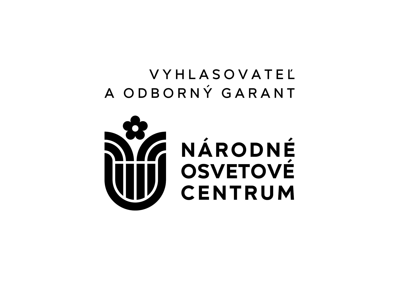 logo NOC pre súťaže, ver. V3b