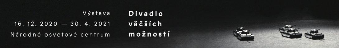 vystava-Divadlo-vacsich-moznosti-nocka_1090x155