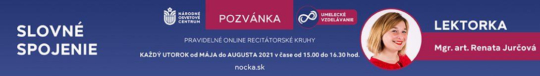 Slovne-spojenie-NOC-POZVANKA-WEB-1090×150