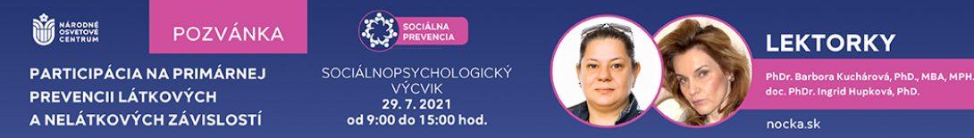 Participacia-na-prevencii-zavislosti-20210729