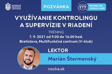 NOC_POZVANKA_20210907
