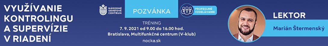 NOC_POZVANKA_20210907_banner