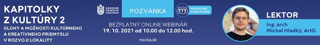 NOC_POZVANKA_WEB_1090x150_PV-v2